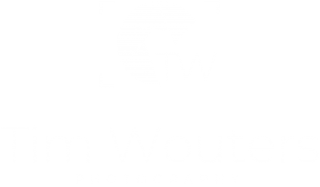 Tim Wouters Photography   Trouwfotografen uit omgeving Tilburg